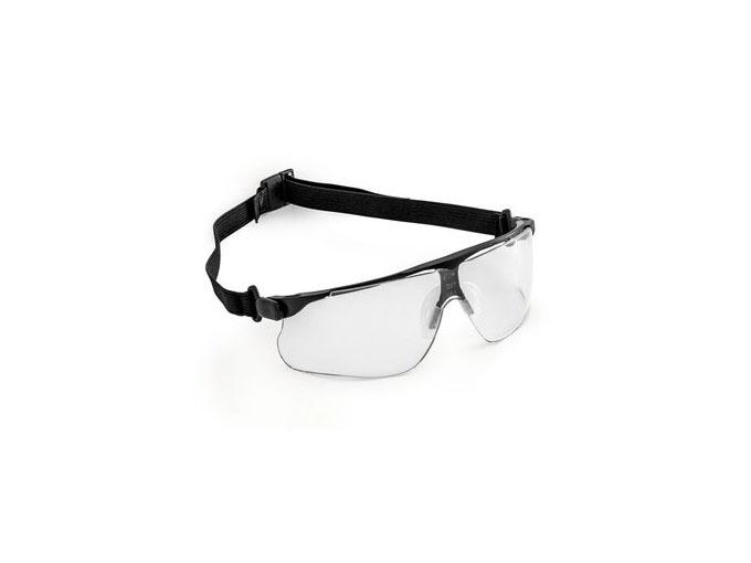 61e655aac7a27 Maxim 3M™ óculos de segurança - MAX EPI