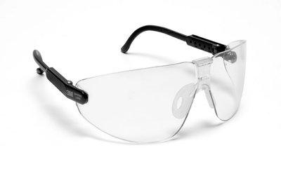Maxim 3M™ óculos de segurança - MAX EPI af2b506fdc