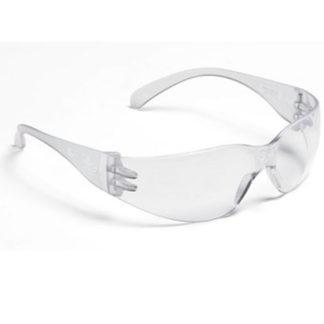 You re viewing  Virtua 3M™ óculos de segurança ae29924afc
