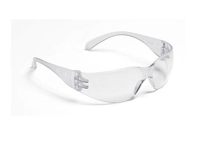 Virtua 3M™ óculos de segurança - MAX EPI 693abc43c4