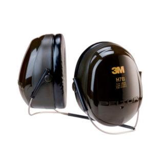 30dfff4060a39 Abafador 3M™ Peltor™ H7B atenuação 23dB