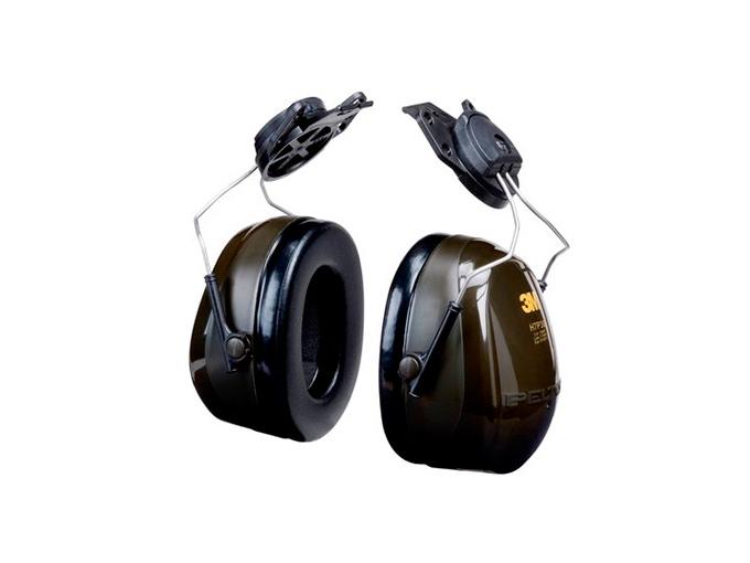 a328983d5d29a Abafador 3M™ Peltor™ H7P3E atenuação 21dB